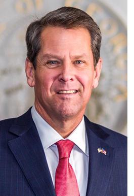 Governor Kemp Web.jpg